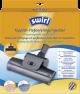 Hubica Swirl® na hĺbkové čistenie kobercov