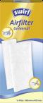 Univerzálny vzduchový filter